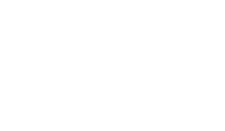 Paysagiste, piscine naturelle, élagage 64 | Nature & Paysages